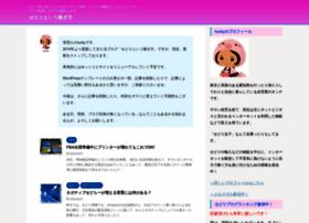 lcy7.com