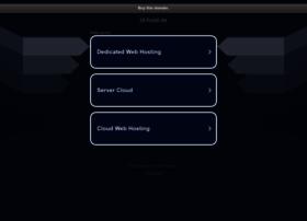 ld-host.de