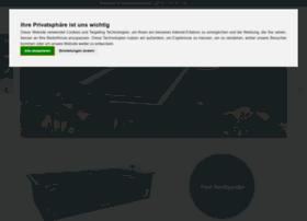 ld-pool.com