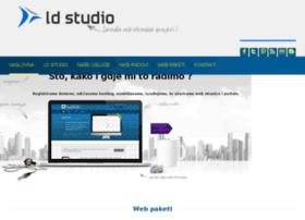 ld-studio.hr