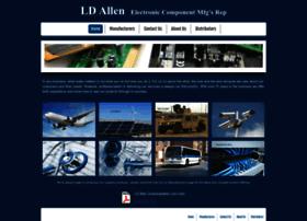 ldallen.com