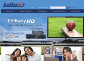 ldap.hathway.com