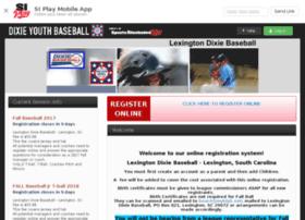 ldb29072002.sportssignupapp.com