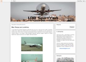 ldbspotter.blogspot.com.br