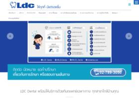 ldcdental.com