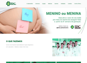 ldclaboratorio.com.br