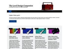 ldcompanion.wordpress.com