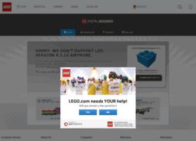 ldd.lego.com