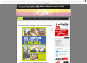ldestrem.unblog.fr