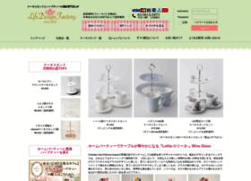 ldf.co.jp
