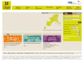 ldf.reservit.com