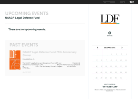 ldf75.ticketleap.com