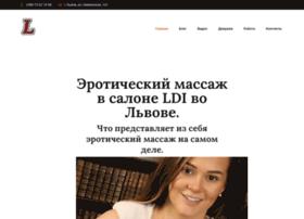 ldi.lviv.ua