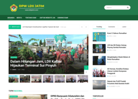 ldiijatim.com