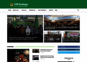 ldiisurabaya.org