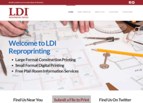 ldireproprinting.com
