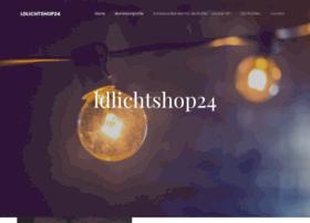 ldlichtshop24.de