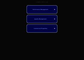 ldmg.org.uk