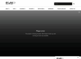 ldminstitute.com