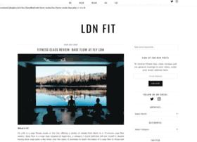 ldnfit.com