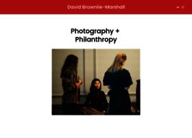 ldnista.com