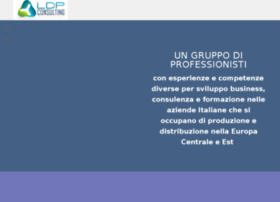 ldp-consulting.ro
