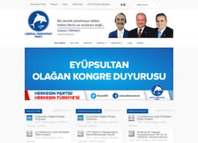 ldp.org.tr