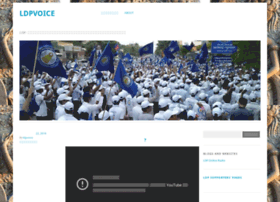 ldpvoice.wordpress.com