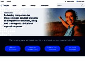 ldr.com
