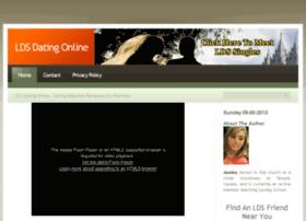 lds-dating-online.com