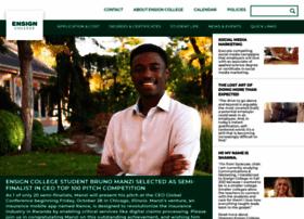 ldsbc.edu