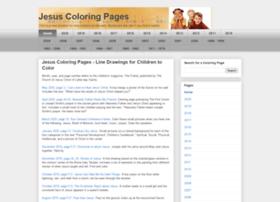 ldscoloringpages.net