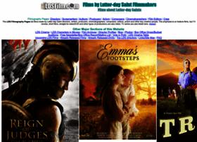 ldsfilm.com