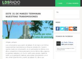 ldsradio.info