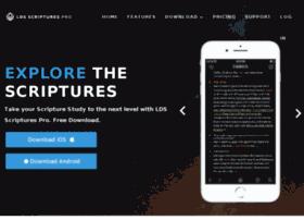 ldsscriptures.com