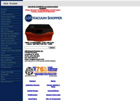 ldsvacuumshopper.com