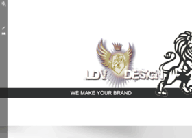 ldvdesign.co.za