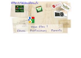 ldvlevallois.fr