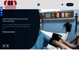 ldw.org.uk