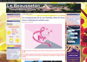le-beaussetan.com