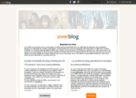 le-blog-d-une-ptitelfe.over-blog.com