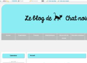 le-blog-de-chat-noir.eklablog.com