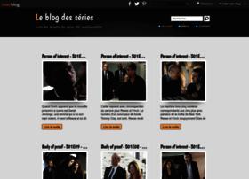 le-blog-des-series.overblog.com