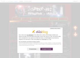 le-blog-du-paranormal.eklablog.com