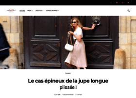 le-blog-enfin-moi.com
