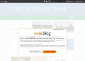 le-blog-modelisme-rc-de-hal.over-blog.com