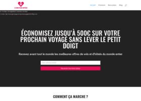 le-bon-plan-voyage.com