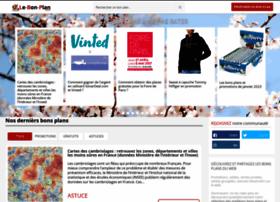 le-bon-plan.com