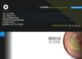 le-bowl.com