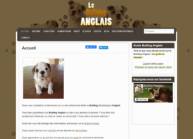 le-bulldog-anglais.com